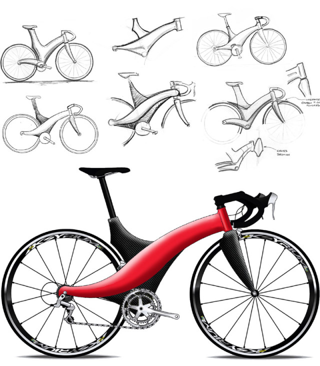 JCT-bike-sketches