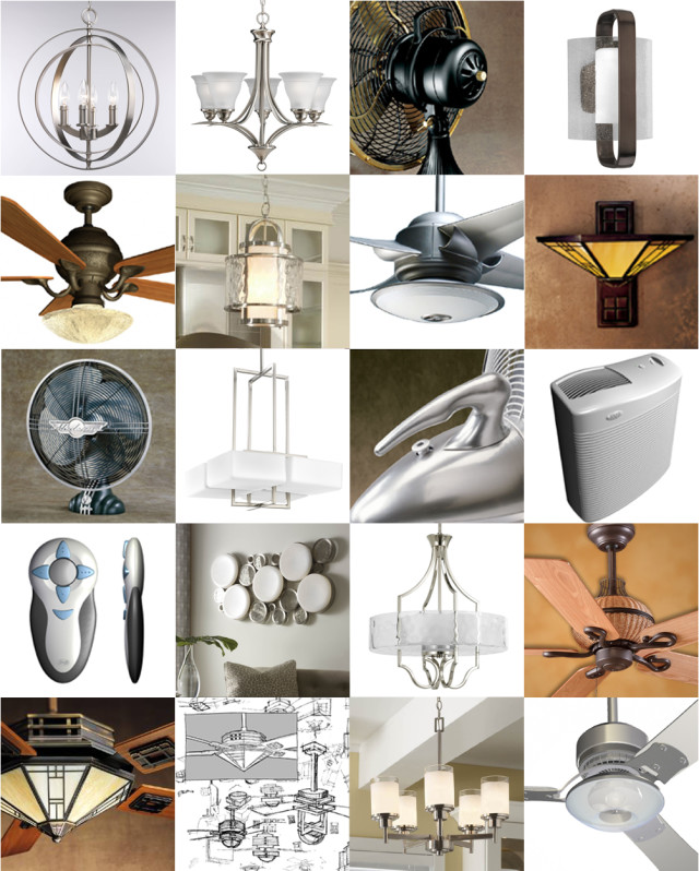 JCTdesign-fan-lighting-products