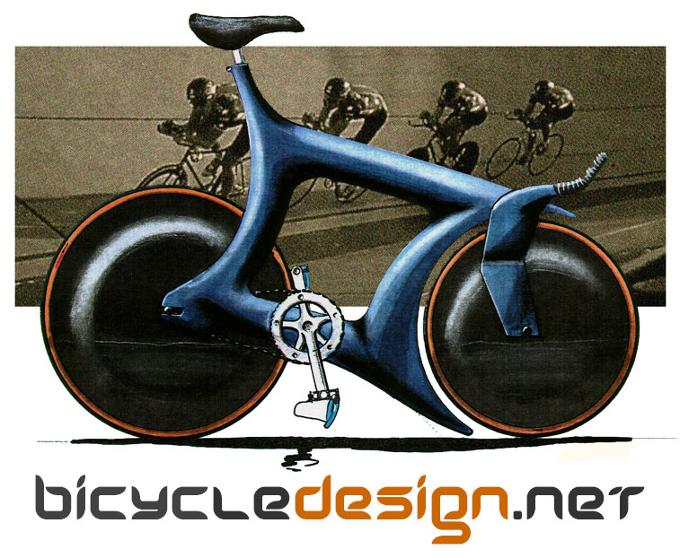 JT-1980s-trackbike-bicycledesign