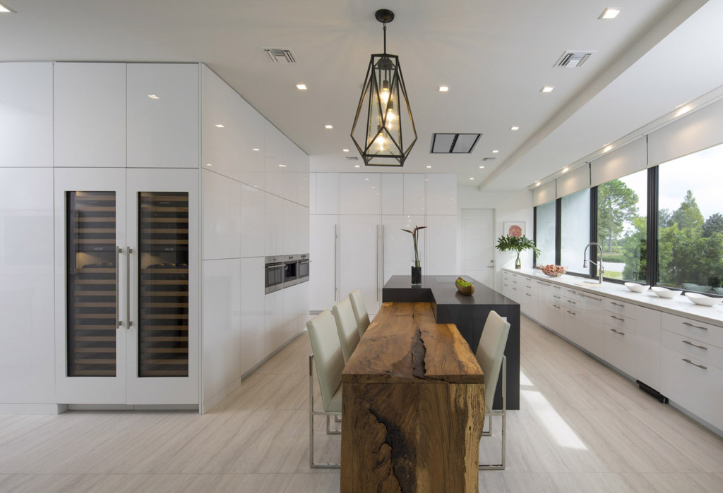 ... Visit The 2017 New American Home And The New American Remodeled Home  Pages On The Architectu0027s Website. You Can Also Find Videos Of Both Homes  Here And ...